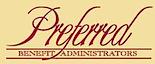 Preferred Benefit Administrators's Company logo