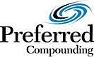 Preferred Compounding's Company logo