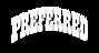 Estorino Architecture & Design's Competitor - Preferred Construction Services logo