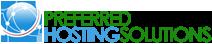 Preferred Hosting Solutions's Company logo