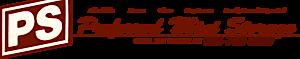 Conroeministorage's Company logo