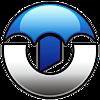 Preferred Pushcarts's Company logo