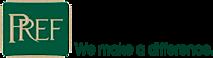 Preferred Real Estate Funds's Company logo