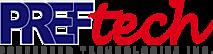 Pref Tech's Company logo