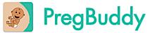 PregBuddy's Company logo