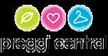 Preggi Central's Company logo