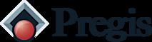Pregis's Company logo