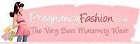 Pregnancy Fashion's Company logo