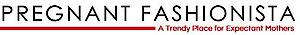 Pregnant  Fashionista's Company logo