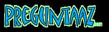 Preguntaaz - Preguntas Y Respuestas's Company logo
