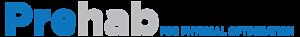 Prehabdoctor's Company logo