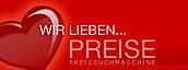 Preissuchmaschine Wir Lieben Preise!'s Company logo