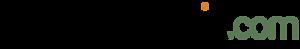 Prelistavanje's Company logo