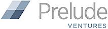Prelude Ventures's Company logo