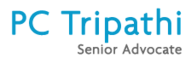 Prem Chand Tripathi Senior Advocate - Jharkhand High Court's Company logo