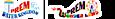 ProSlide Technology's Competitor - Prem Water Kingdom logo