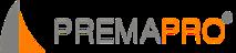 Premapro's Company logo