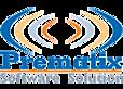 Prematix Software Solution's Company logo