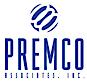 Premco Associates's Company logo