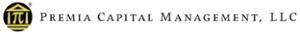 Premia Capital Management's Company logo