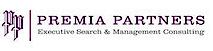 PREMIA Partners's Company logo