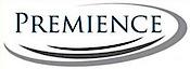 Premience's Company logo