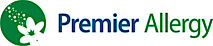 Premier Allergy & Asthma's Company logo