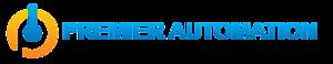 Premier Automation LLC's Company logo