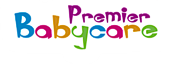 Premier Babycare's Company logo