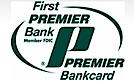 PREMIER Bankcard's Company logo