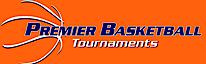 Premierbasketballtournaments's Company logo