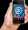 Premier Branded Apps's Company logo