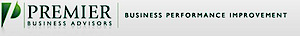 Premier Business Advisors's Company logo