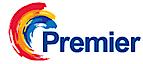 Premier Business Audio's Company logo