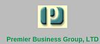Teampremier's Company logo