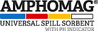 Premier Chemical And Services's Company logo