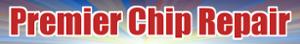 Premier Chip Repair's Company logo