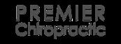 Detoxifyyourlifestyle's Company logo