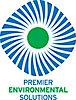 Premierenvironmentalsolutions's Company logo