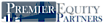 Marlin Equity Partners's Competitor - Premier Equity Partners logo