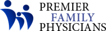 Premier Family Physicians's Company logo