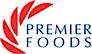 Premier Foods, PLC