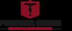 Premier Genie's Company logo