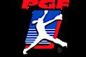 Premier Girls Fastpitch's Company logo