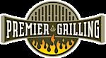 Premier Grilling Online's Company logo