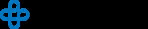 Premierhealth's Company logo