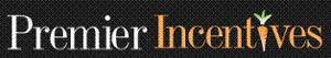 Premier Incentives  Inc's Company logo