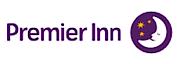 Premier Inn's Company logo
