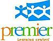 Premier Learning Center's Company logo