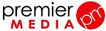 Premiermediapa's Company logo